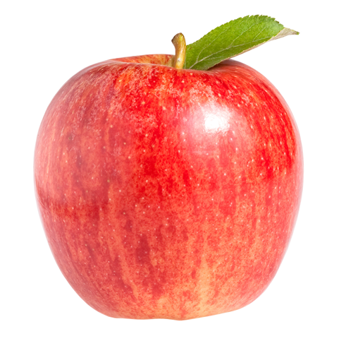 Gala Apples Cj S Market Watermelon Wallpaper Rainbow Find Free HD for Desktop [freshlhys.tk]