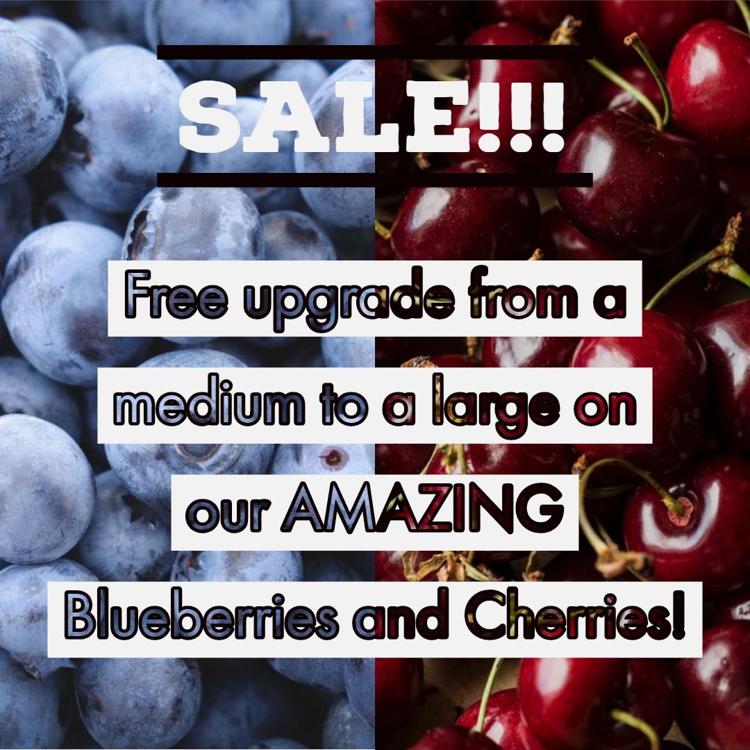 cherry_blueberry